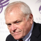 Brian Dennehy & Irma P. Hall Join Cast of SundanceTV's HAP AND LEONARD