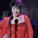 VIDEO: Preview PBS's CHITA RIVERA: A LOT OF LIVIN' TO DO, Premiering 11/6