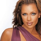 Vanessa Williams & Alfre Woodard Among Women of Power Legacy Award Honorees