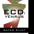 Butch Riley Pens ECD: YENRUS