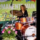 Yamaha Concludes Jazz Festival Season