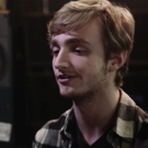 STAGE TUBE: Sneak Peek at First-Ever High School Performance of AMERICAN IDIOT