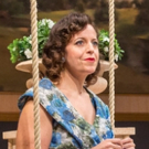 BWW Review: Austin Pendleton Directs N.C. Hunter Rarity A DAY BY THE SEA With Deft Delicacy
