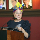 Photo Coverage: Bette Midler, Jenn Colella and More Celebrate 67th Annual Outer Critics Circle Theatre Awards Photos