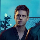 Video Roundup: Goodbye to GRACELAND and Broadway's Favorite FBI Agent, Aaron Tveit