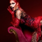 FOX's THE ROCKY HORROR PICTURE SHOW Celebrates Another Decadent Transformation Tuesday