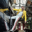 ONE NIGHT OF QUEEN to Rock Didcot Railway Centre