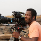 THIRTEEN's Nature to Tells Story of Wildlife Cameraman in 'My Congo', Premiering 10/19