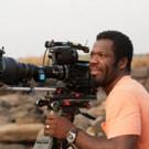 THIRTEEN's Nature to Tells Story of Wildlife Cameraman in 'My Congo', Premiering 10/19