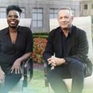 Tom Hanks-Hosted SNL Scores Season High Ratings in Key Demos