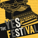 New Plays UNFROZEN and HUMAN SERVICES Tapped for NKU's Y.E.S. Festival