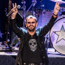 Ringo Starr and His All Starr Band Announce New Tour Dates