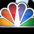 NBC Sports Surrounds 2017 NHL All-Star Weekend