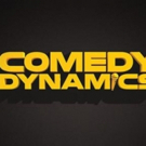 COMEDY DYNAMICS' COMING TO THE STAGE S3 to Air Exclusively on SiriusXM Before its Hulu Release