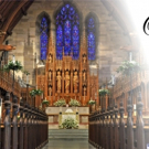 ORGANISTS OF EASTMAN Set for Music at Saint Paul's, April 10