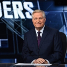 ESPN's Chris Mortensen to Receive the 2016 NFLPA Georgetown Lombardi Award