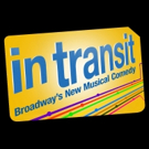Beat the Fare Hike and Ride The Subway For Free Courtesy Of Broadway Hit IN TRANSIT