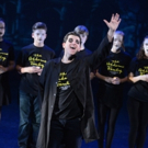 Photo Flash: ADDAMS FAMILY and CHANGING MINDS at Children's Musical Theater Festival Photos