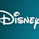Disney/ABC Television Group Receives 13 DAYTIME EMMY AWARDS