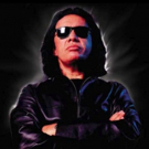 Gene Simmons Seeks Opening Act For Wizard World's Concert At The Pageant