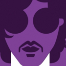 Tribute to Prince and More Among Pittsburgh Symphony's 2016-17 Specials Lineup