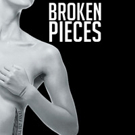 Kelly Moore Releases BROKEN PIECES