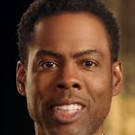 VIDEO: Chris Rock Gives a Shoutout to Shonda Rhimes in New OSCARS Promo