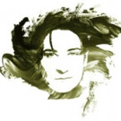 k.d. Lang's Ingénue Redux Tour to Head to Australia This July