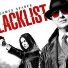 NBC's THE BLACKLIST Grows in Total Viewers; Retains 92% of Prior First-Run in Key Demo