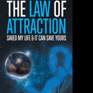 Kenneth Griffin Jr Shares THE LAW OF ATTRACTION