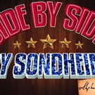 BWW Reviews: SIDE BY SIDE BY SONDHEIM, Brockley Jack Theatre, September 11 2015