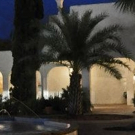 BWW Feature:  Revitalized Alhambra Celebrates 50 Years