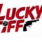 Street Theatre Company to Stage LUCKY STIFF This Spring
