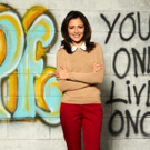 ABC Family Cancels CHASING LIFE After Two Seasons
