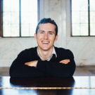 Atlanta-Based Pianist & Composer John Burke Receives GRAMMY Nomination