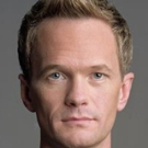 Photo Flash: Neil Patrick Harris and Family Channel STAR WARS for Halloween