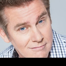 Comedy Central to Premiere BRIAN REGAN: LIVE FROM RADIO CITY MUSIC HALL, 9/26