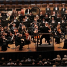New York Philharmonic Releases Schedule for 2015 Holiday Season
