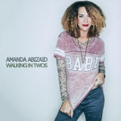 Singer/Songwriter Amanda Abizaid Releases New Project in Support of HelpPhilippineSchools.org
