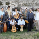 The Majestic Theater Welcomes Havana Cuba All-Stars