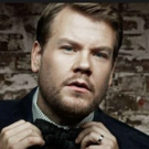 James Corden to Host MICAH'S VOICE Benefit Concert, Featuring Boyz II Men and More