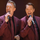 Under the Streetlamp, Featuring JERSEY BOYS Cast Members, Coming to Sioux Falls