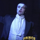 VIDEO: First Full Look at Star-Packed PRINCE OF BROADWAY in Japan