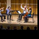 2016-17 Season of Ensembles Kicks Off at Merkin Concert Hall