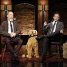 VIDEO: J.K. Simmons & Seth Meyers Recall Simpler Times in 'Back In My Day'