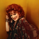 BWW Interview: Charles Busch Talks THAT GIRL/THAT BOY in His LA Cabaret Debut at Rockwell Table and Stage