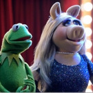 ABC's THE MUPPETS Widens Advantage to 45% Over Fox's 'Grandfathered'