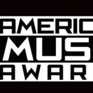 Global Superstar Bruno Mars to Open 2016 AMERICAN MUSIC AWARDS on ABC
