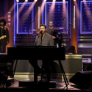VIDEO: Harry Connick Jr. Performs New Song '(I Do) Like We Do' on TONIGHT