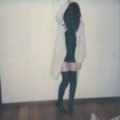 Elohim's New Single 'Skinny Legs' Out Now; Coachella, Lollapalooza, Firefly Slated